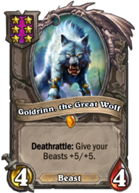 Goldrinn, the Great Wolf(127327).png