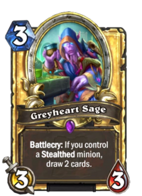 Greyheart Sage(210785) Gold.png