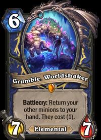 Grumble, Worldshaker(76891).png