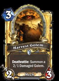 Harvest Golem(386) Gold.png