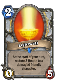 Lightwell(117).png