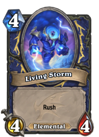 Living Storm(151539).png