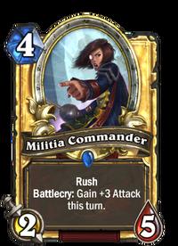 Militia Commander(89338) Gold.png