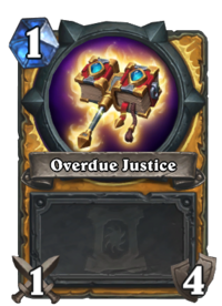 Overdue Justice(211053).png