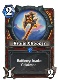 Ritual Chopper(151389).png