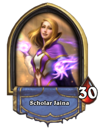 Scholar Jaina(330026).png