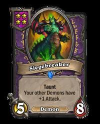 Siegebreaker(BG).png