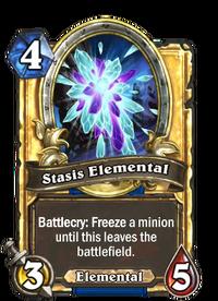 Stasis Elemental(89785) Gold.png