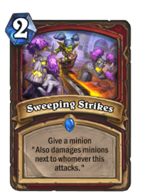 Sweeping Strikes(90661).png
