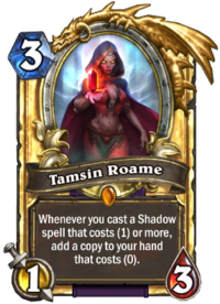 Tamsin Roame(487644) Gold.png