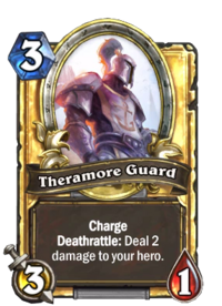 Theramore Guard(339658) Gold.png