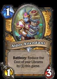 Aldor Attendant(210757).png