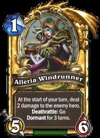 Alleria Windrunner(442155) Gold.png