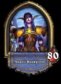 Anarii Duskgrove(91454) Gold.png
