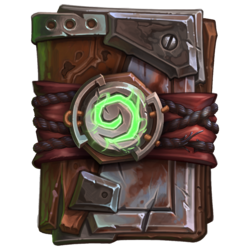 Ashes of Outland - Card pack.png