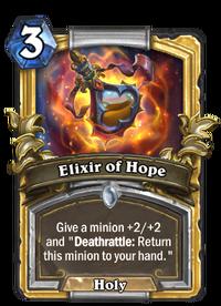 Elixir of Hope(73341) Gold.png