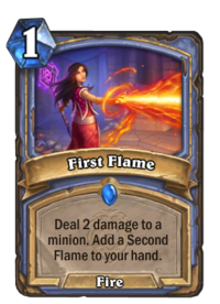 First Flame(64430).png