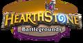 Hearthstone Battlegrounds logo.png