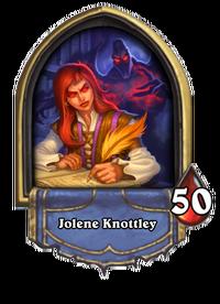 Jolene Knottley(92653).png