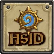 Logo HSID.jpg