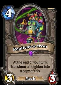 Replicat-o-tron(210761).png