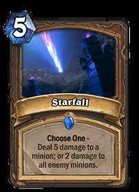 Starfall(465100).png