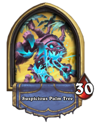 Suspicious Palm Tree(92570) Gold.png