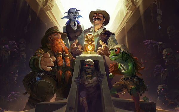 The League of Explorers key art.jpg