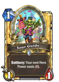 Tour Guide(329972) Gold.png