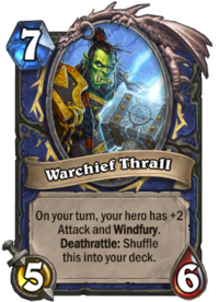 Warchief Thrall(389334).png
