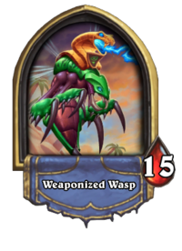Weaponized Wasp(92724) Gold.png