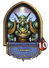 Zentimo(90424).png