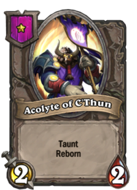 Acolyte of C'Thun(389350) Battlegrounds.png