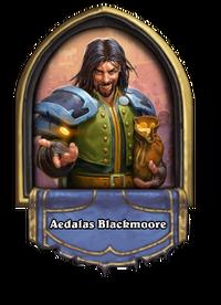 Aedalas Blackmoore(464530).png