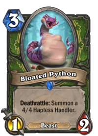Bloated Python(329960).png