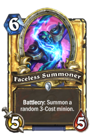 Faceless Summoner(33178) Gold.png