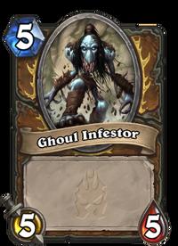 Ghoul Infestor(63035).png
