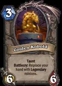 Golden Kobold(27212).png