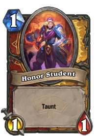 Honor Student(330092).png