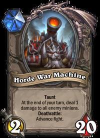 Horde War Machine(442236).png