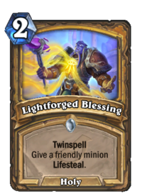 Lightforged Blessing(90582).png
