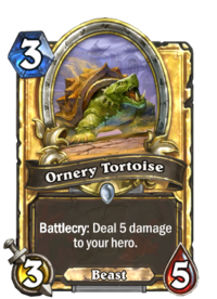 Ornery Tortoise(90260) Gold.png