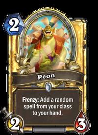 Peon(463937) Gold.png