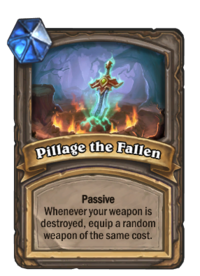 Pillage the Fallen(368942).png