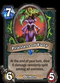 Priestess of Fury(210762).png