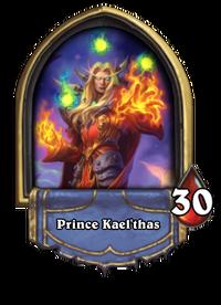 Prince Kael'thas(339644).png