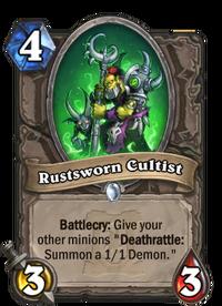Rustsworn Cultist(210847).png