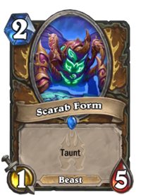 Scarab Form(62915).png