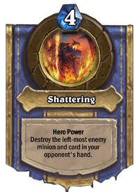 Shattering(464545).png