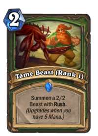 Tame Beast (Rank 1)(487641).png